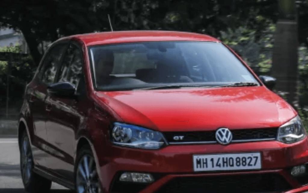 Volkswagen introduces 'Volkswagen Assistance' program in India